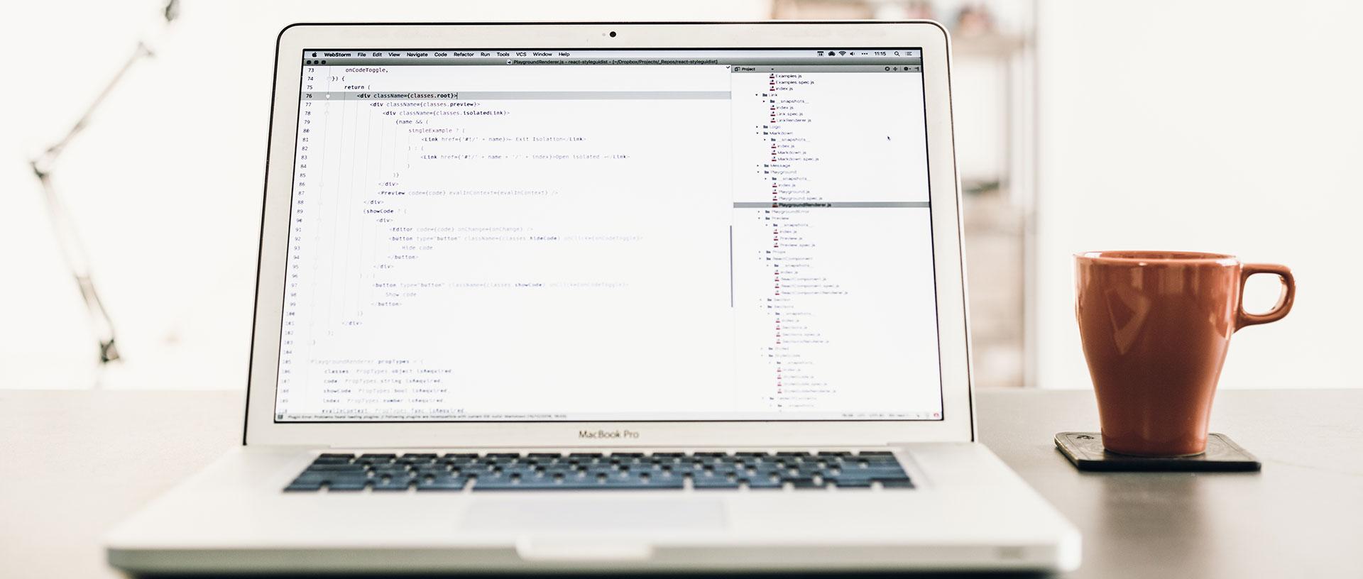 Software gestionale per strutture ricettive